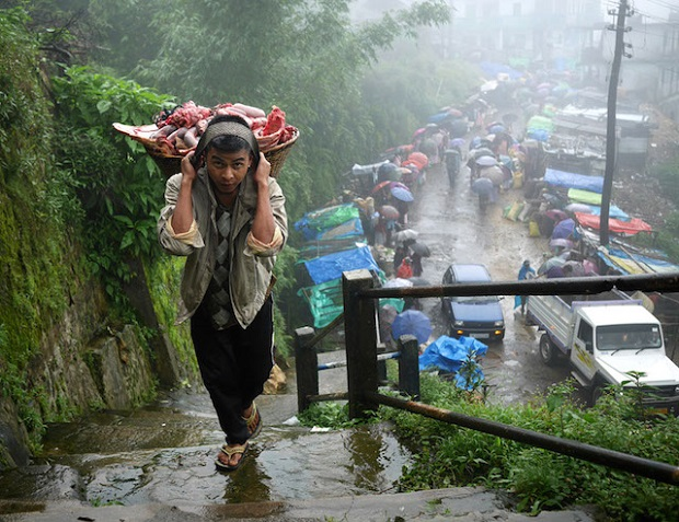 6e-The-Wettest-Place-On-Earth-India