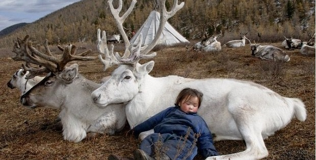 13f-Lost-Mongolian-Tribe-Photos_Featured