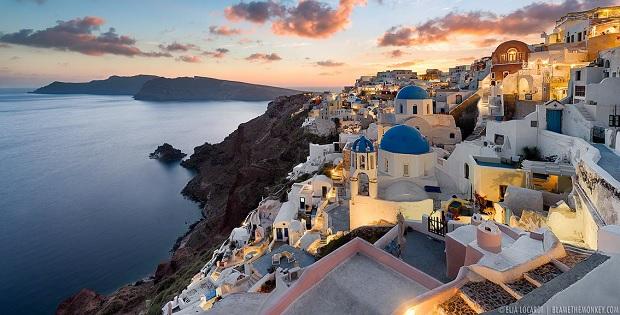 2-Visit-Santorini